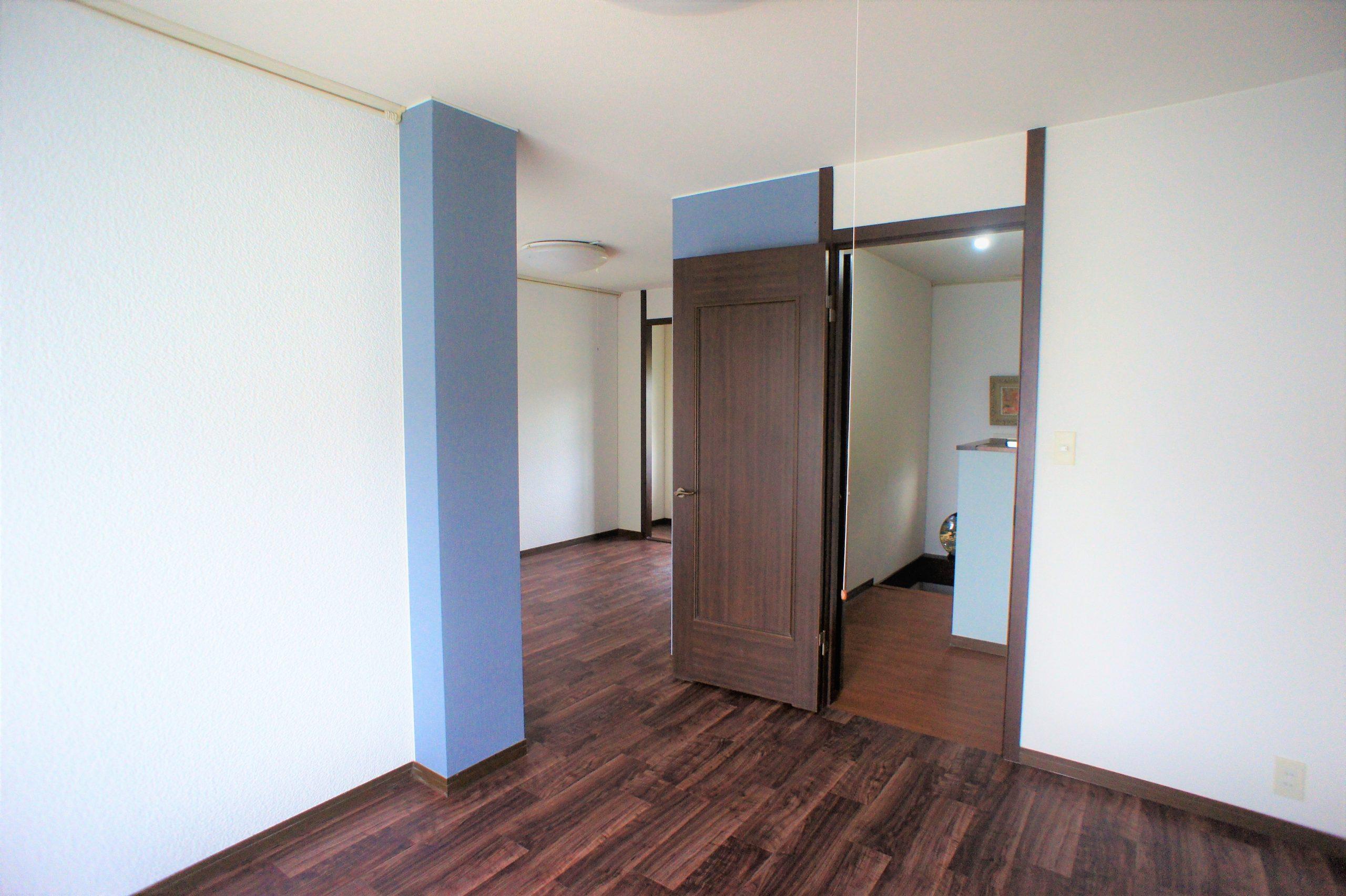 松山市府中 ミサワホーム中古一戸建 シークレット案件