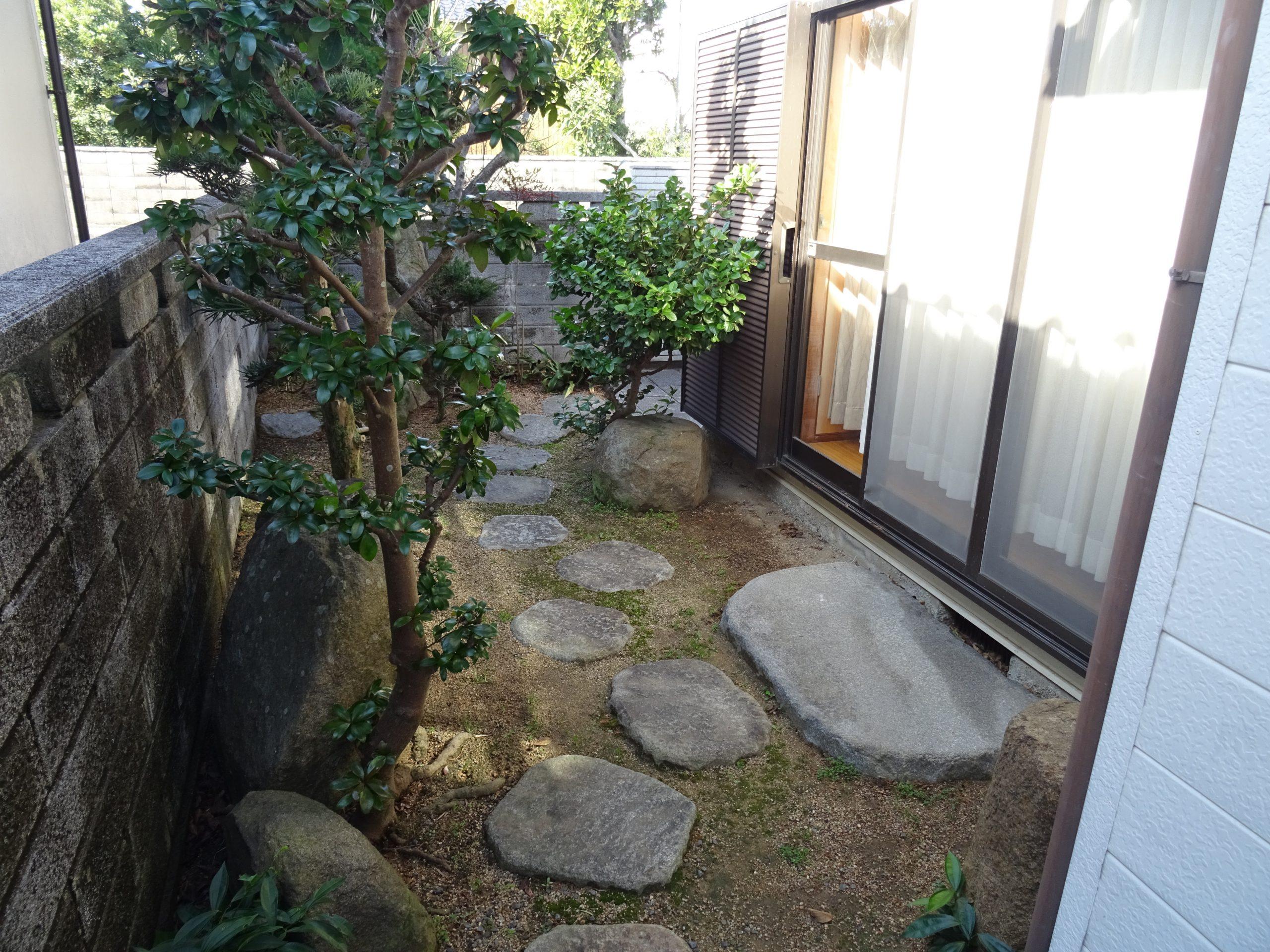 三木町平木 平井小学校近くの中古住宅